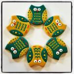 cute-little-owl-cookies