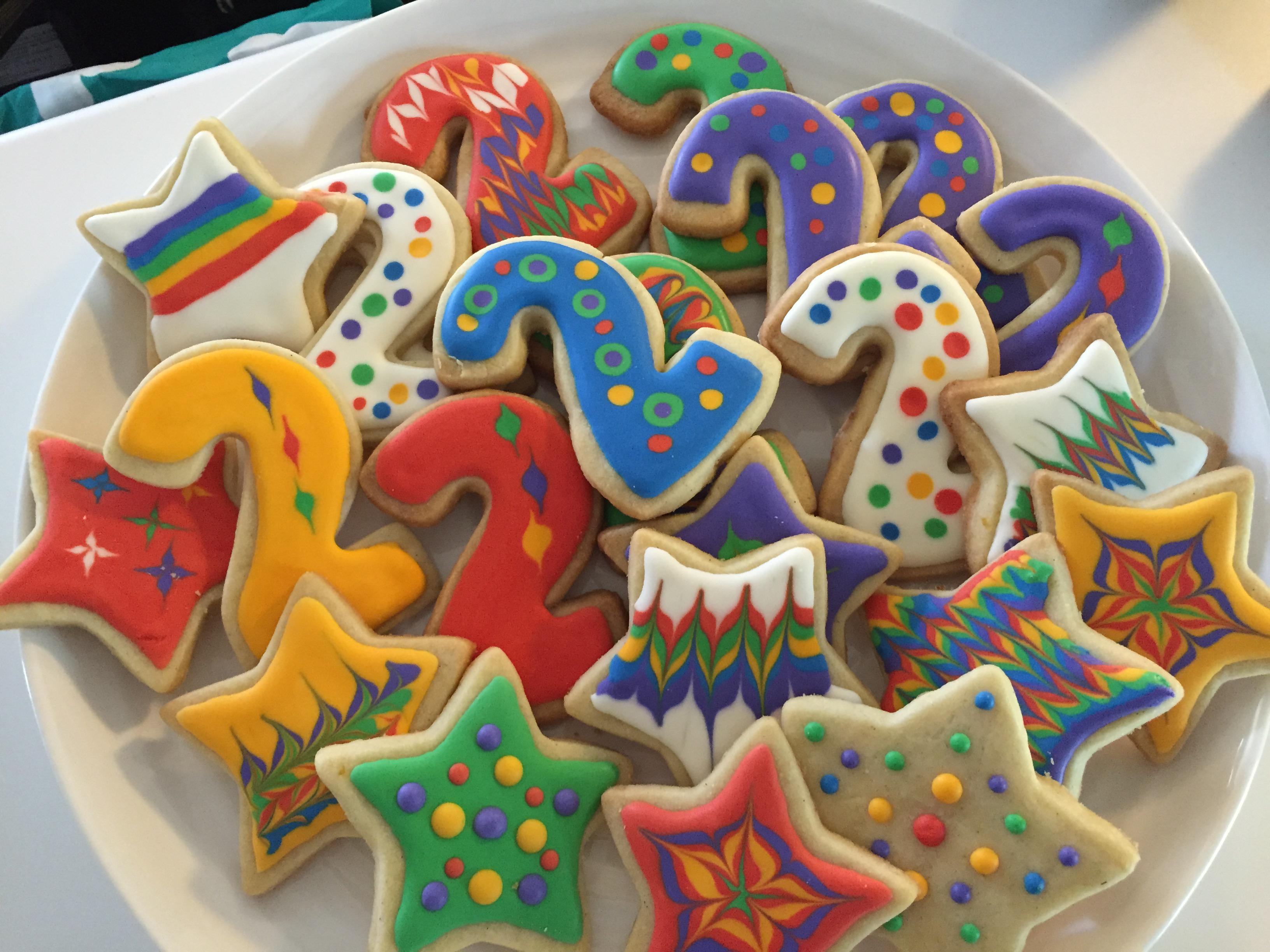 Image Formats Sugarpie Custom Cookies