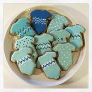 onesie-cookies