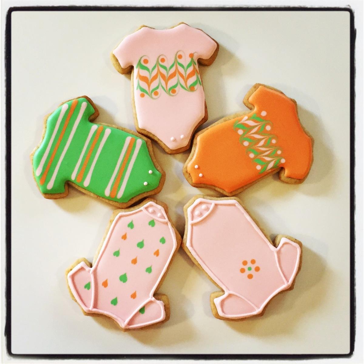 best-sugar-cookies-houston