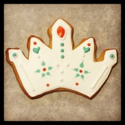 cute-tiara-cookie