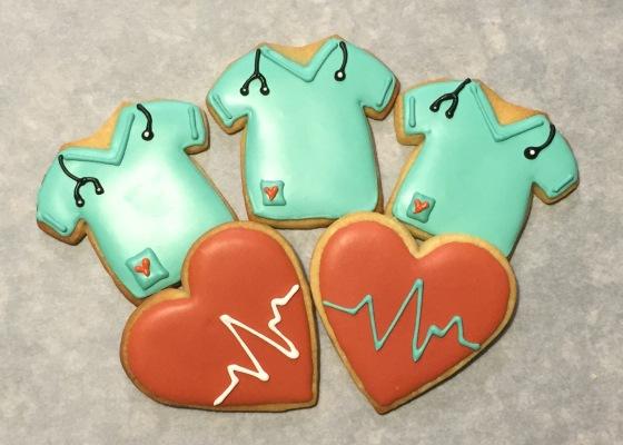 cutest-scrub-cookies-houston