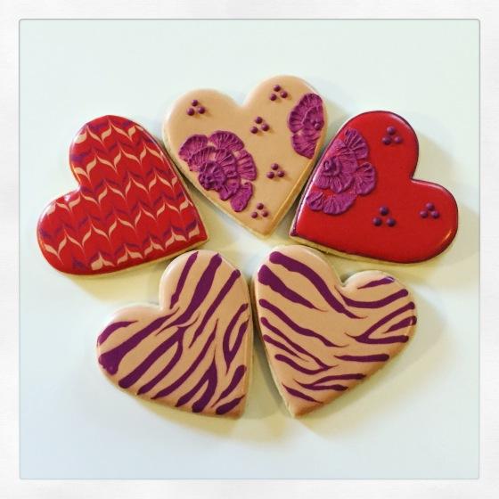heart-cookies-houston