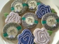 best-wedding-shower-cookies-houston
