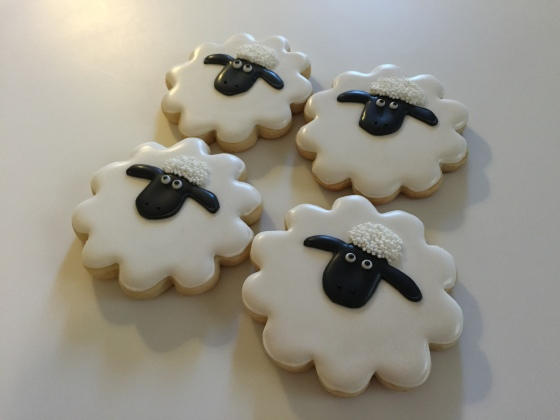 shaun-the-sheep-cookies