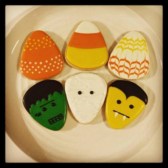 cute_halloween_cookies_houston
