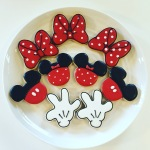 mickey_mouse_cookies