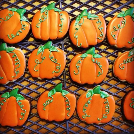 Pumpkin_cookies-houston