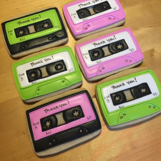 cassettetapecookies