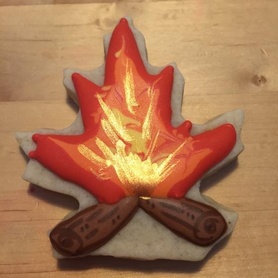best-decorated-cookies-houston