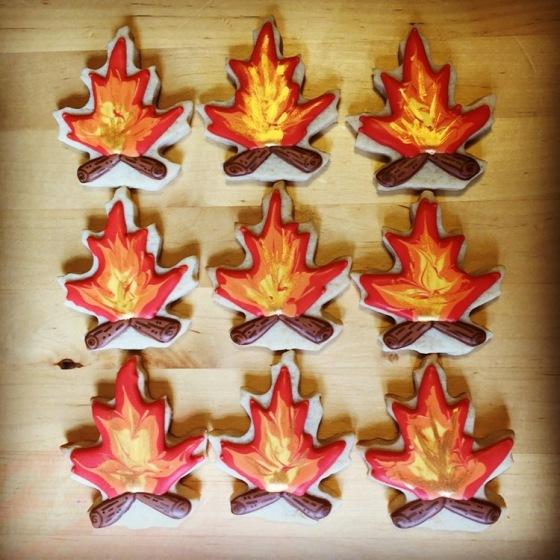 campfirecookies1