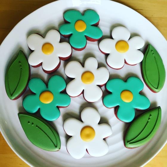 daisycookies