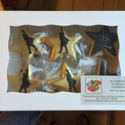 hamilton-cookies-box
