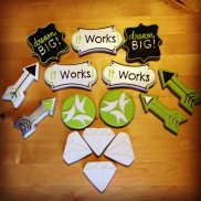 It-works-cookies