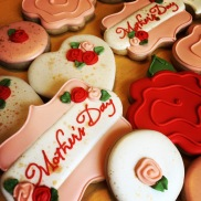 bestmothersdaycookieshouston