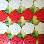 rosecookies