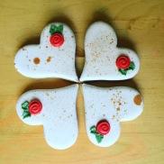splatterheartcookies