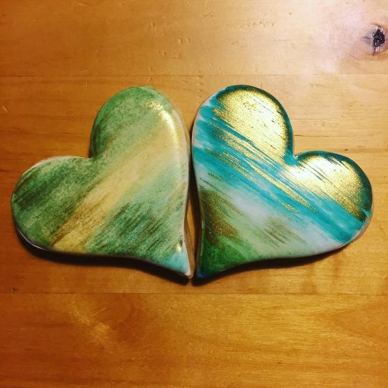 custom-cookies-houston