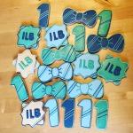 birthday-boy-cookies