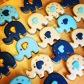 elephant-cookies