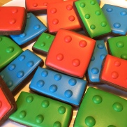 lego-blocks-cookies