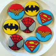marvelcookies