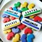 rodan_fieldscookies