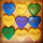rodanandfieldscookies
