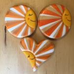 suncookies